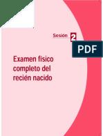 Examen_fisico_RN_1.pdf