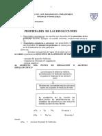 8.-ficha  propiedades_coligativas.doc