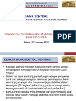1.1 Bank Sentral di Indonesia (final)batam.pptx