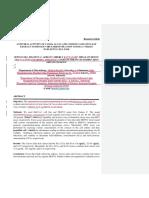 FULL PAPER_10204_Septian Ika   Prasetya.docx