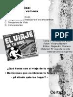 Http---certezaargentina.com.Ar-download-El Viaje de Tu Vida - Guia Didactica