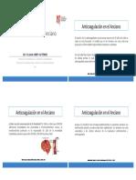 Anticoagulación en el Anciano.pdf