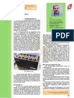 97_98_litio-visintin.pdf