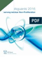 Safeguards Brochure