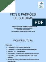 Aula de fios e suturas -1 (1).pdf