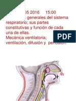 2016 Expos. AP. Respiratorio Medicina (1)