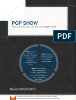 POP SHOW.pptx