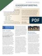 felnet_summernewsletter2017_r2_final_.pdf
