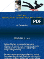 Presentasi First Aid 111214090823 Phpapp02
