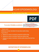 Konsep dasar epidemiologi.pptx