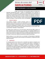 HONEYPOTS, MONITORIZANDO A LOS ATACANTES.pdf