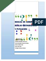 manual FI