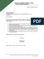 Informe Del PCA PUD