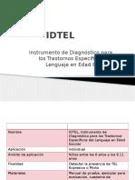 316341221-IDTEL.pdf