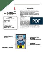 fl10.pdf