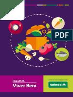 unimed-livro-receitas-viver-bem.pdf