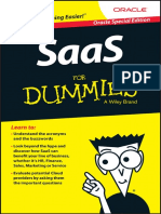 eBook- SAAS (Software as a service or solution) for Dummies.pdf