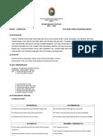 332122913-Pelan-Strategik-Panitia-Muzik-2017-2019.doc