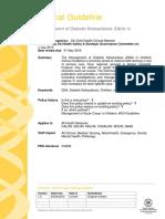 Diabetic+Ketoacidosis+(DKA)+in+Children_Aug2013.pdf