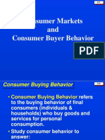 consumer-behaviour-1227857349058047-9 (1)