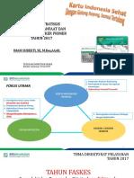 Penjaminan Manfaat Primer.pptx