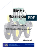 2012_06_Forestal_A_Coruxa_Dugo.pdf