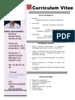 cintly bustamante santos (1).doc