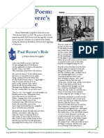 patriots_poem_paul_reveres_ride.pdf