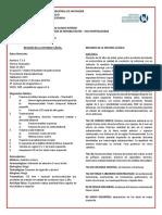 314487496-Paciente-Tomas.docx