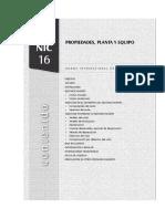 NIC16.pdf