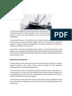 Flota pesquera.docx