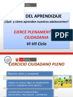 6_CIUDADANIA 1.pdf