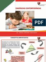 15 corrientes pedagogicas cintemporaneas.pdf
