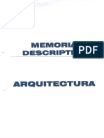 MEMORIAS DESCRIPTIVAS.pdf