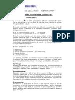 01 M. D. Arquitectura.pdf