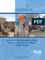 Manual_Salud_bucal.pdf