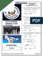 GEOMETRIA REPASO 2