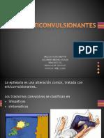 Anticonvulsionantes1 140111091719 Phpapp01 (1)