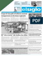 Edición Impresa 06-10-2017