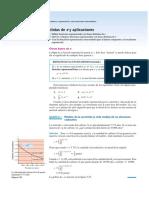 Sección 5.5 Logaritmos Base X