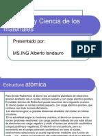 ciencia mat017C8