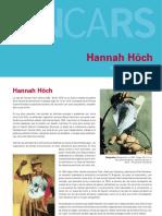 2004002-fol_es-001-Hannah-Hoch.pdf