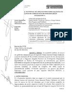 EXCEPCION DE PROCEDENCIA DE ACCION.pdf