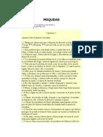 MIQUEAS.doc
