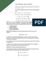 1. Practica Calificada (1)