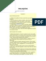 MALAQUÍAS.doc