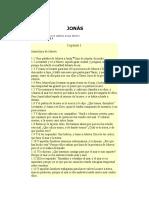 JONÁS.doc