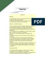 I  TIMOTEO.doc