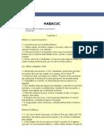 HABACUC.doc