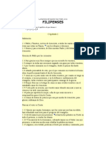 FILIPENSES.doc